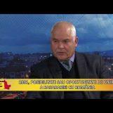 Inimă de Român | 07.03.2018 | Alexandru Amititeloaie, invitați Gheorghe Bobână și Andrei Dumbrăveanu | 1991 – posibilitate sau oportunitate de unire a Basarabiei cu România